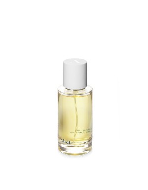 Eau de Parfum Golden Neroli 50ml