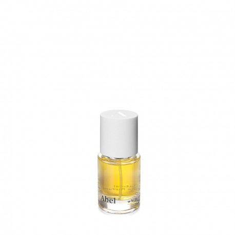 Eau de Parfum White Vetiver 15ml