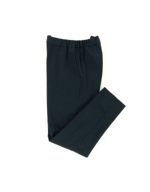 Trousers Alive Navy