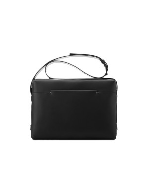 Sac Messenger Black
