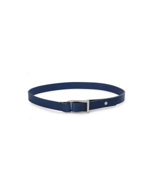 Lloyd Belt Navy