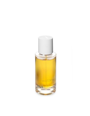Eau de Parfum White Vetiver 50ml